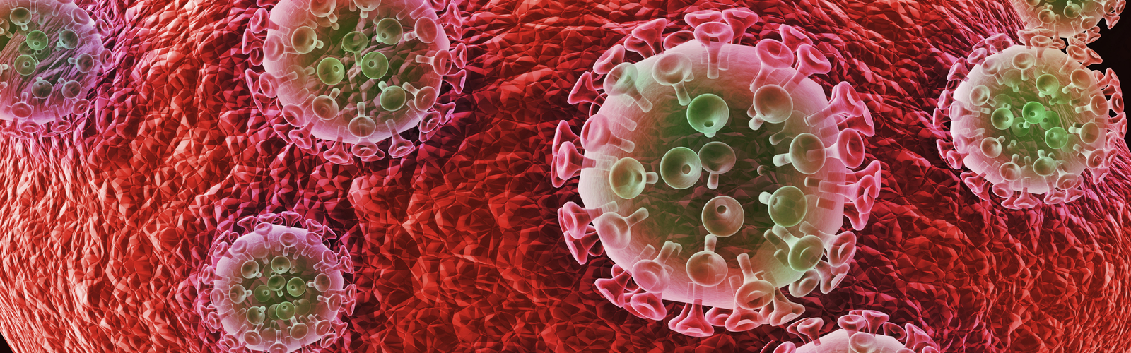 HIV virus to fight against HIV virus and more